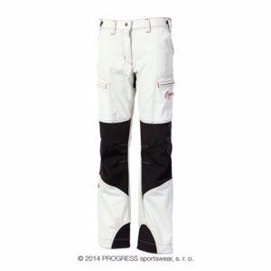 5966d5d33577 Progress OS QUETTA dámske zimné nohavice