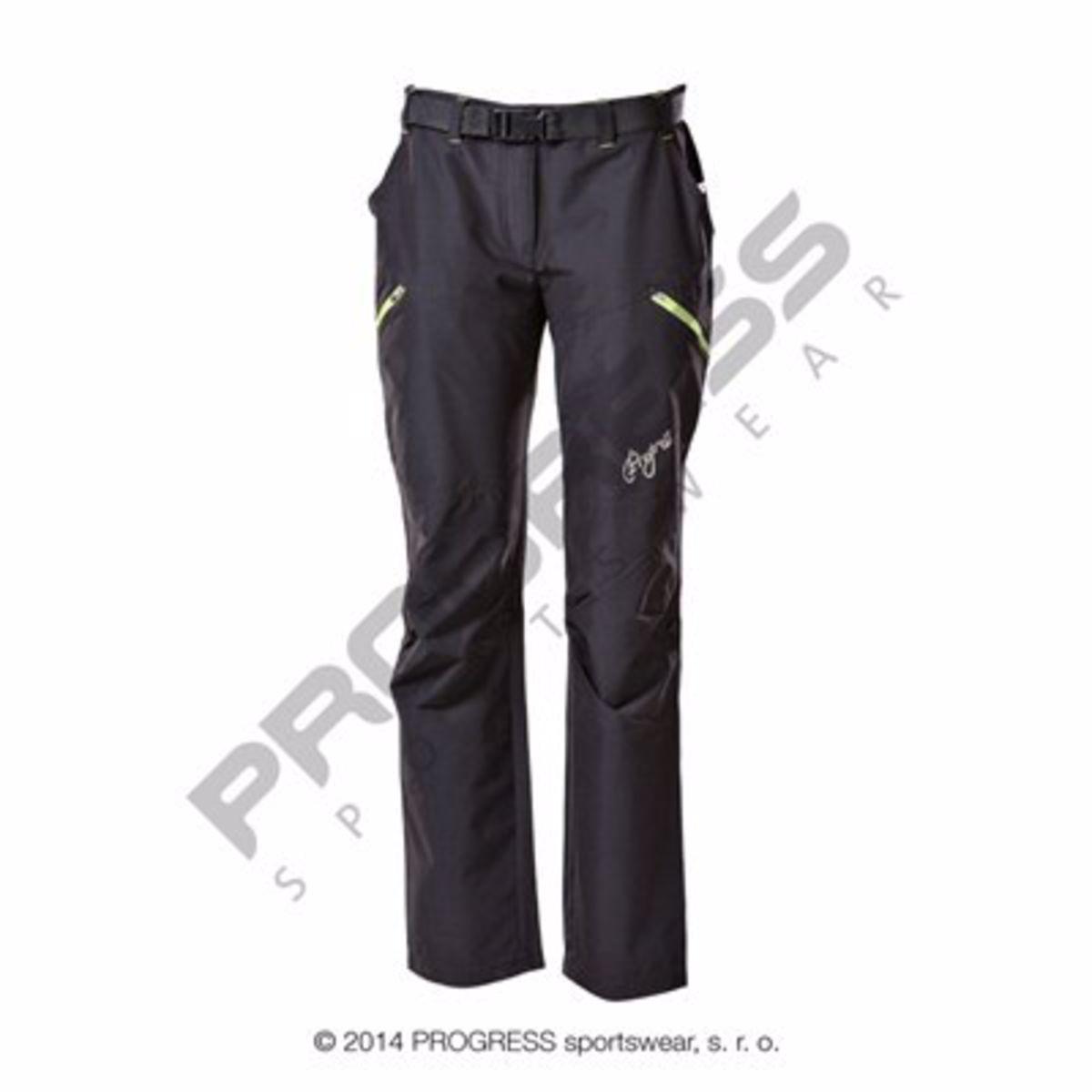 704e46a17ace OS AGATE dámské turistické kalhoty