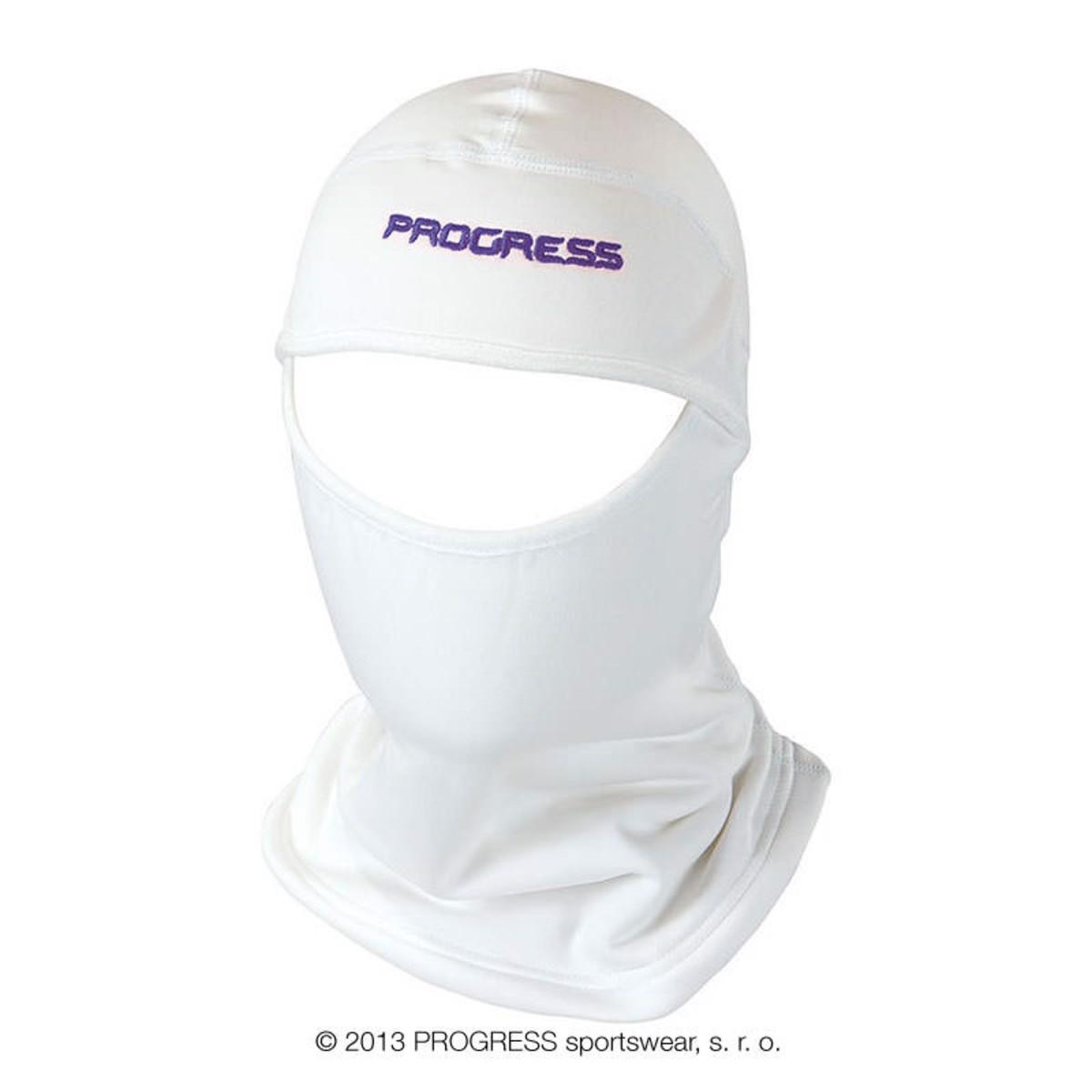 82b1a9219 Progress D TS KUK lyžiarska ku | Progress