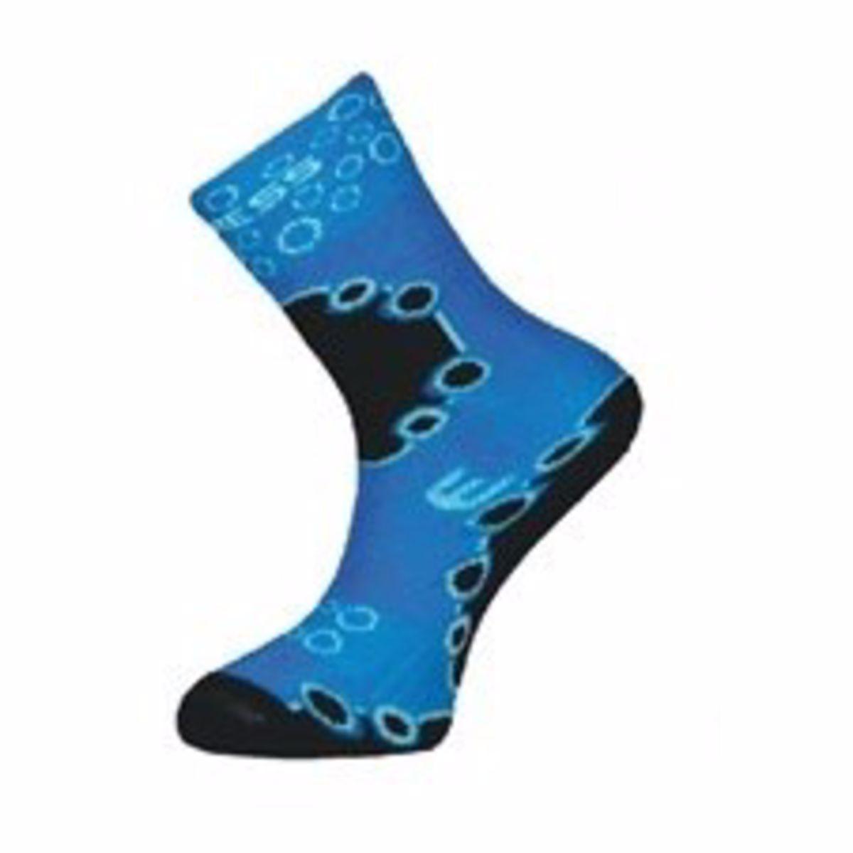 Progress DT KSX detské ponožky b64c249046