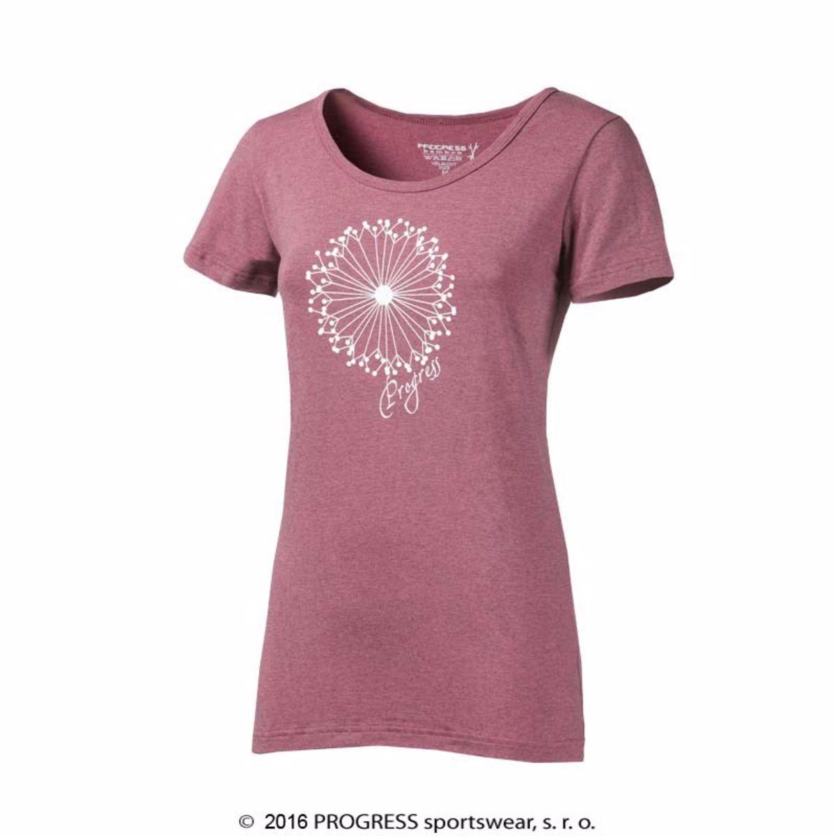 5b2cd19e0c00 Progress OS SASA dámske tričko
