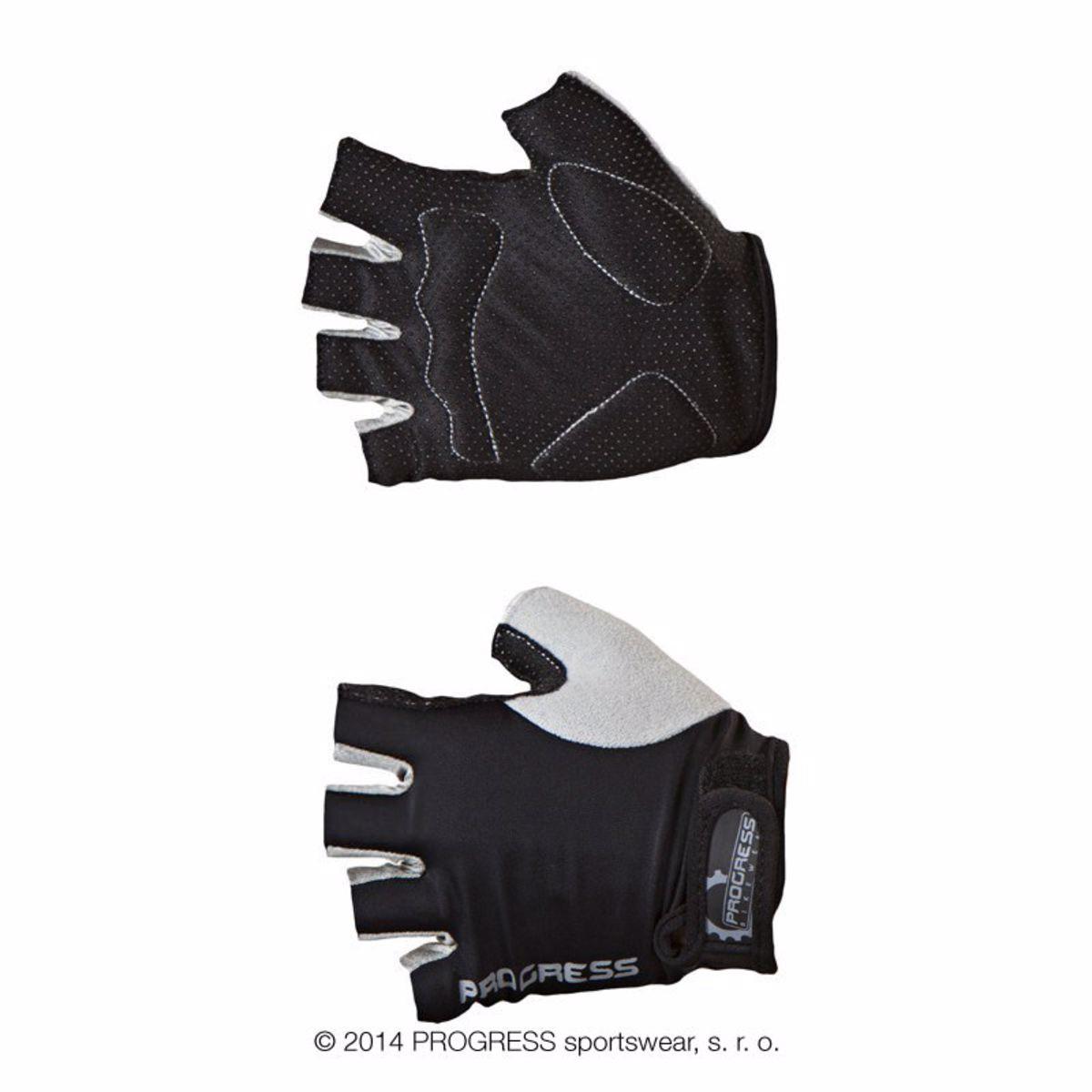 40f9f55c089 Progress R SIMPLE MITTS cyklistické rukavice